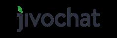 Logo JivoChat