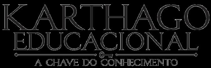 Logotipo final Karthago Educacional Transparente_ jun19