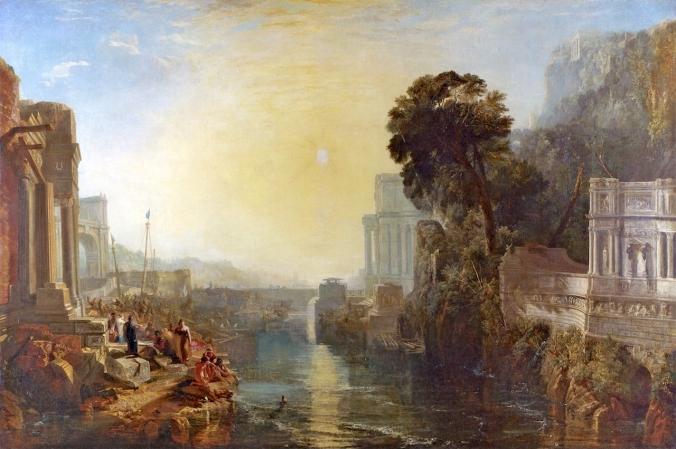 Turner_Dido_Building_Carthage